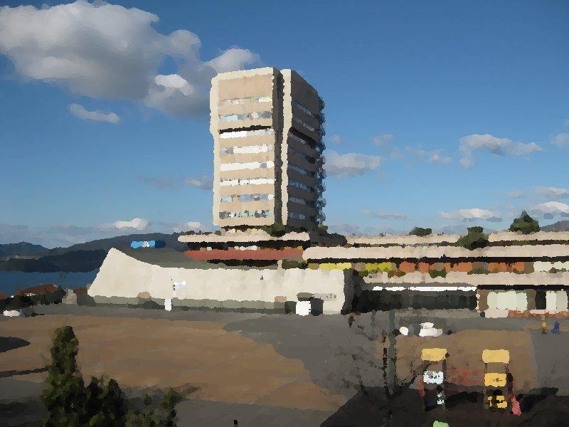 Ayudas a la creación de empresas Concello de Vigo