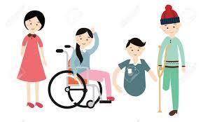 Bonificaciones para autónomos con discapacidad en 2018