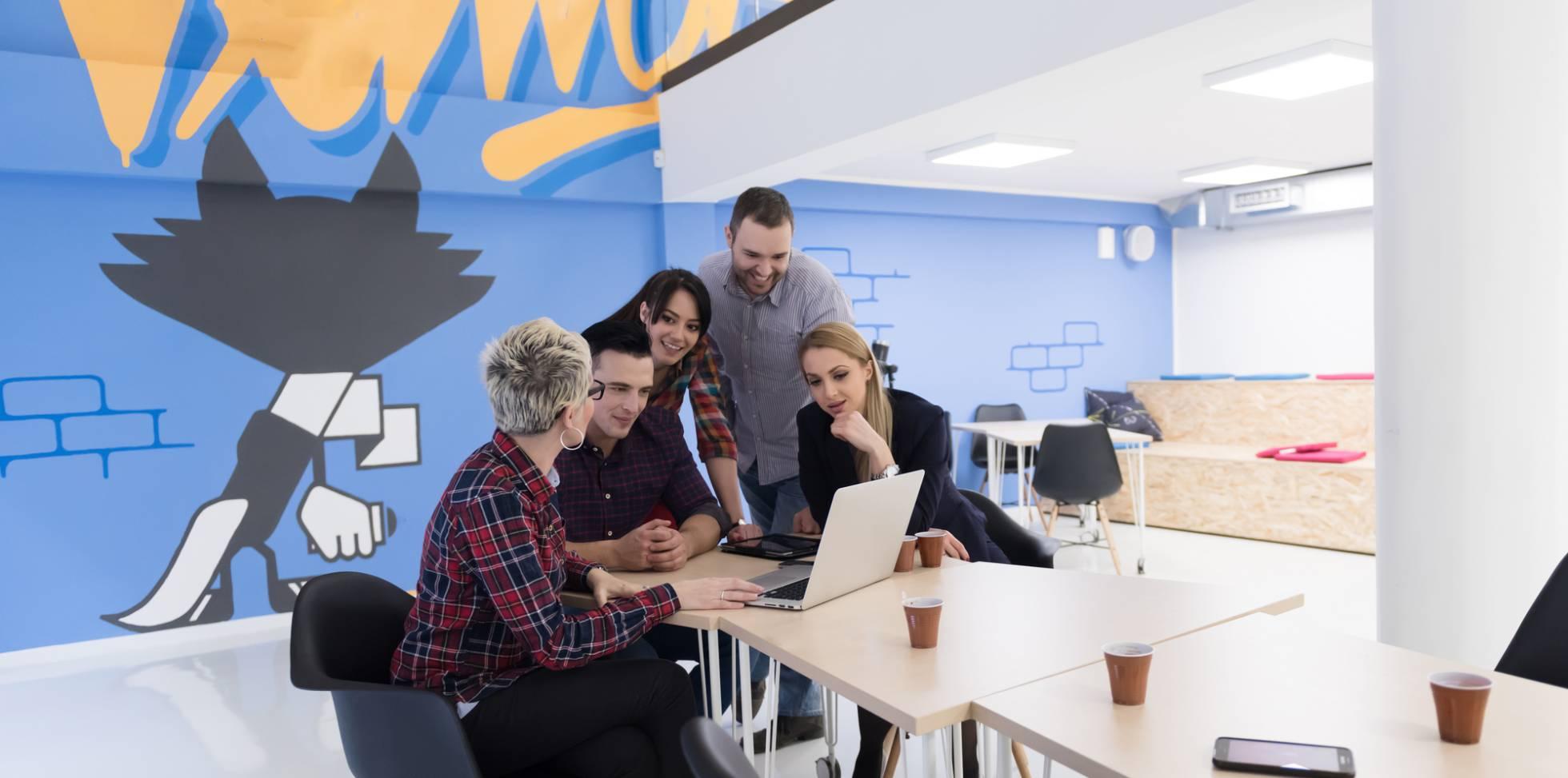 """El """"tercer evento de startups más importante"""" de España ya tiene fecha"""