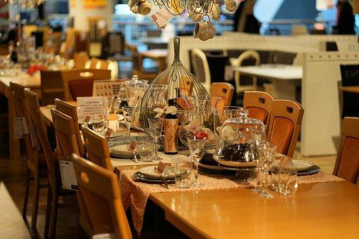 Si vas a montar un restaurante, una pregunta clave es: ¿Qué precio le pones al menú?. La técnica del escandallo