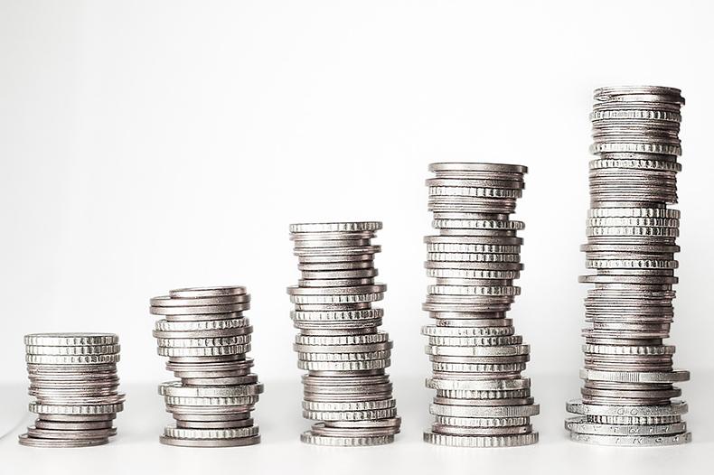 Consejos para cerrar el año fiscal sin sobresaltos