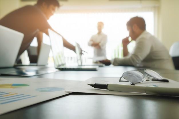 Gastos del autónomo: cuáles son y cómo incluirlos en tu contabilidad