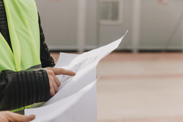 Recomendaciones ante una inspección de trabajo