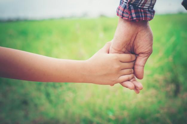Permiso de paternidad y maternidad: derechos y duración
