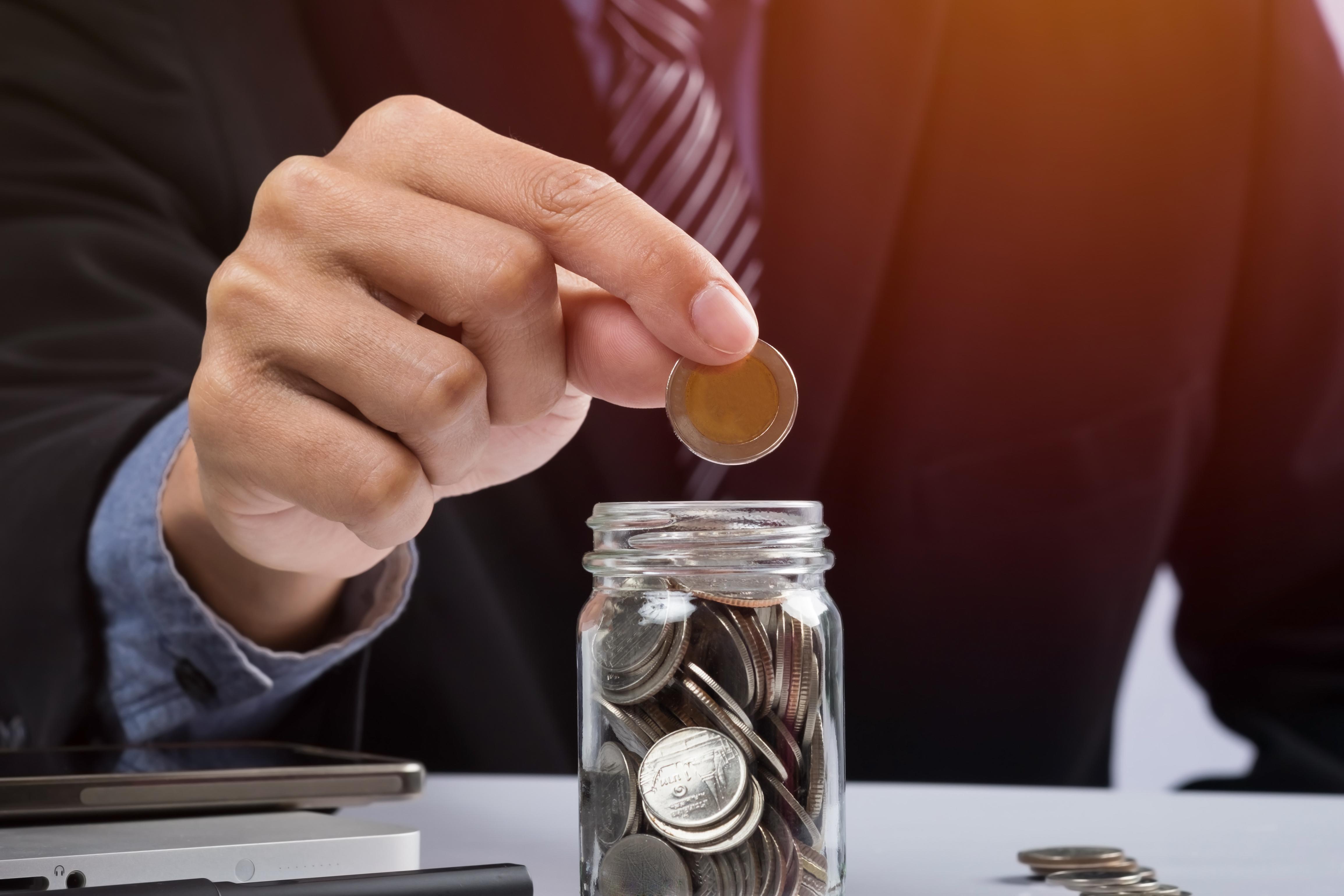 ¿Sabes cuáles son las obligaciones fiscales que tocan a final de año?