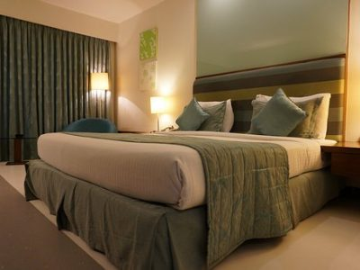 Ayudas a establecimientos hoteleros para la adquisición de materiales para la reforma de los establecimientos