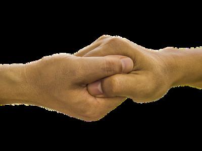 Ayudas para la promoción y consolidación del empleo autónomo – TR341D Y TR349F